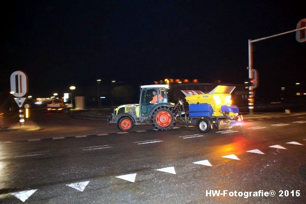 Henry-Wallinga©-Ongeval-N377-Vaartweg-Hasselt-11