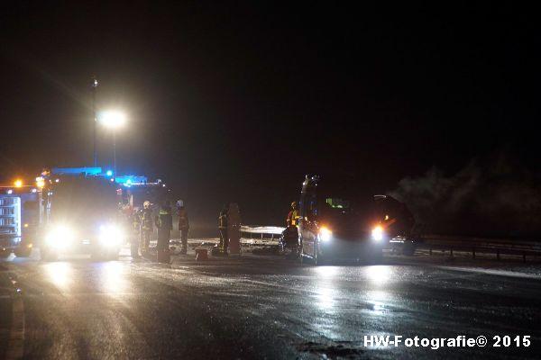 Henry-Wallinga©-Ongeval-Rijkswaterstaat-A32-01
