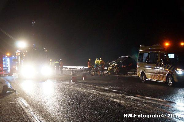 Henry-Wallinga©-Ongeval-Rijkswaterstaat-A32-02