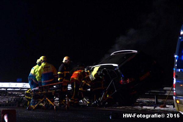 Henry-Wallinga©-Ongeval-Rijkswaterstaat-A32-03
