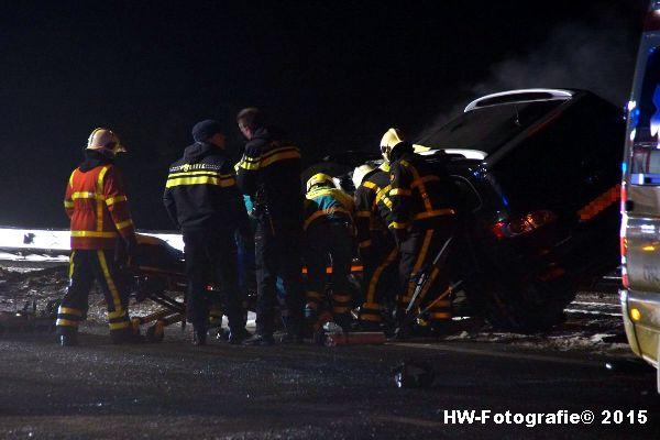 Henry-Wallinga©-Ongeval-Rijkswaterstaat-A32-04