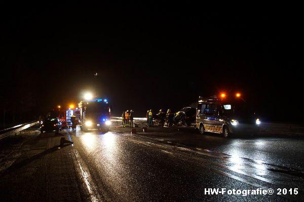 Henry-Wallinga©-Ongeval-Rijkswaterstaat-A32-05