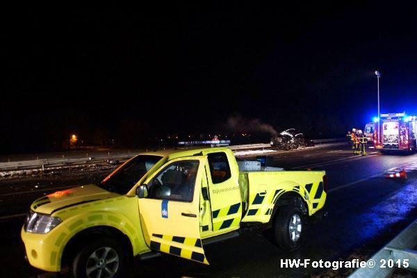 Henry-Wallinga©-Ongeval-Rijkswaterstaat-A32-11