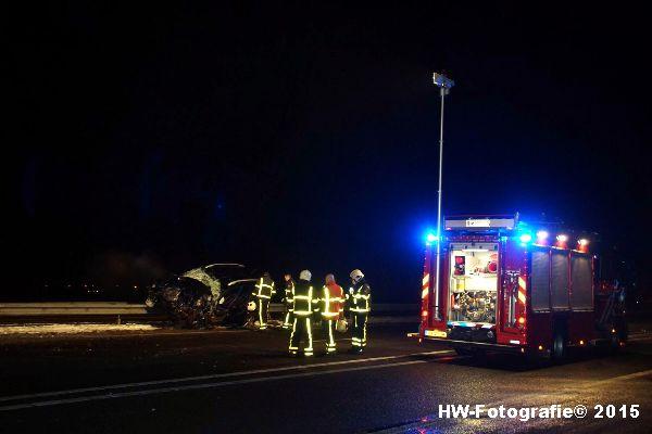 Henry-Wallinga©-Ongeval-Rijkswaterstaat-A32-13