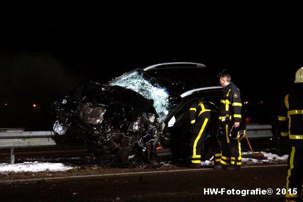 Henry-Wallinga©-Ongeval-Rijkswaterstaat-A32-14