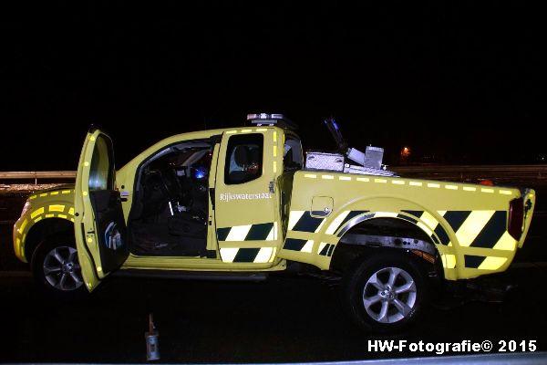 Henry-Wallinga©-Ongeval-Rijkswaterstaat-A32-15