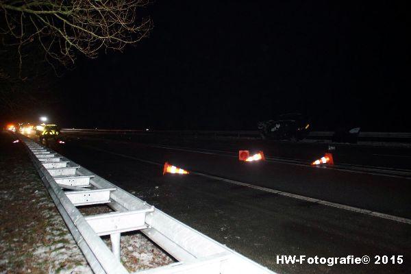 Henry-Wallinga©-Ongeval-Rijkswaterstaat-A32-16