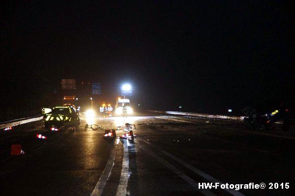 Henry-Wallinga©-Ongeval-Rijkswaterstaat-A32-17