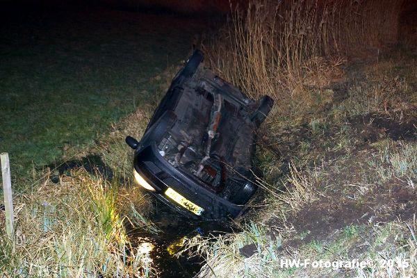 Henry-Wallinga©-Ongeval-Tagweg-Genemuiden-02