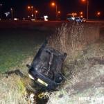 Henry-Wallinga©-Ongeval-Tagweg-Genemuiden-03
