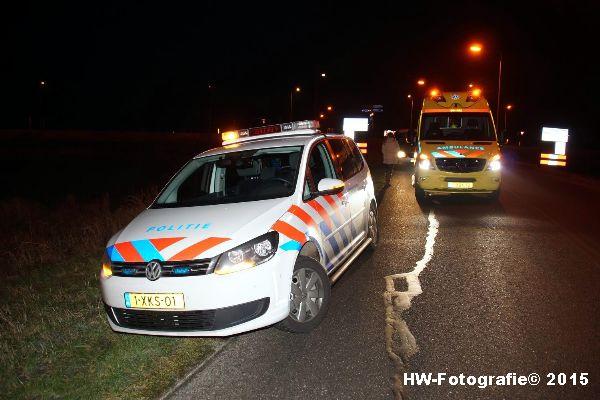 Henry-Wallinga©-Ongeval-Tagweg-Genemuiden-04