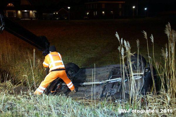 Henry-Wallinga©-Ongeval-Tagweg-Genemuiden-08