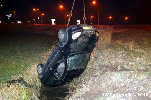 Henry-Wallinga©-Ongeval-Tagweg-Genemuiden-09