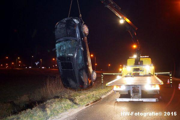 Henry-Wallinga©-Ongeval-Tagweg-Genemuiden-10