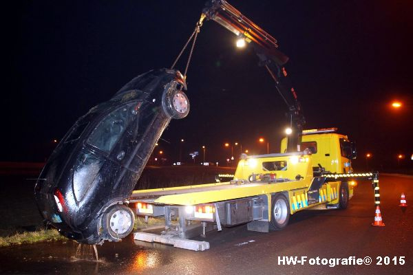 Henry-Wallinga©-Ongeval-Tagweg-Genemuiden-11