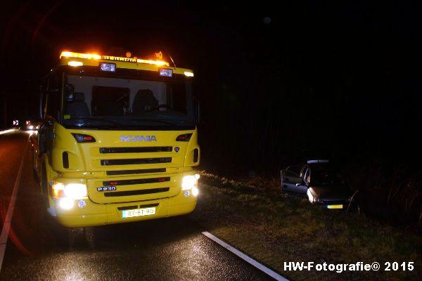 Henry-Wallinga©-Ongeval-Vaartweg-Hasselt-04