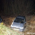 Henry-Wallinga©-Ongeval-Vaartweg-Hasselt-05