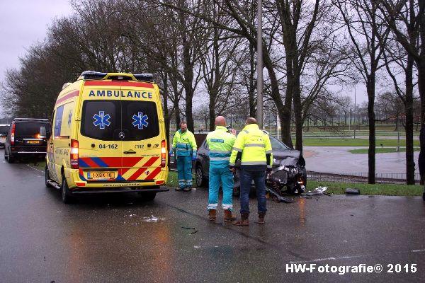 Henry-Wallinga©-Ongeval-Wubbenlaan-Staphorst-01