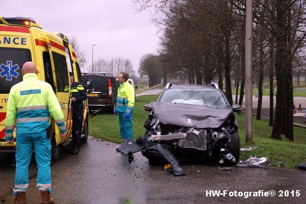 Henry-Wallinga©-Ongeval-Wubbenlaan-Staphorst-02