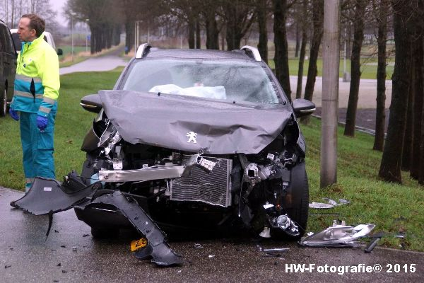 Henry-Wallinga©-Ongeval-Wubbenlaan-Staphorst-03