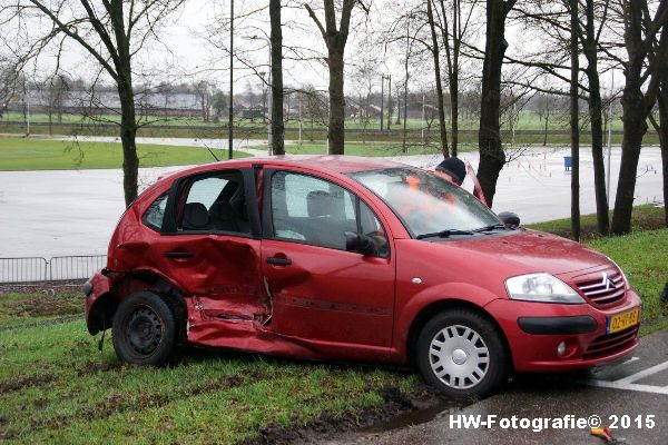 Henry-Wallinga©-Ongeval-Wubbenlaan-Staphorst-04