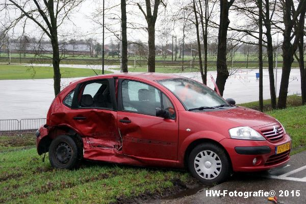 Henry-Wallinga©-Ongeval-Wubbenlaan-Staphorst-05