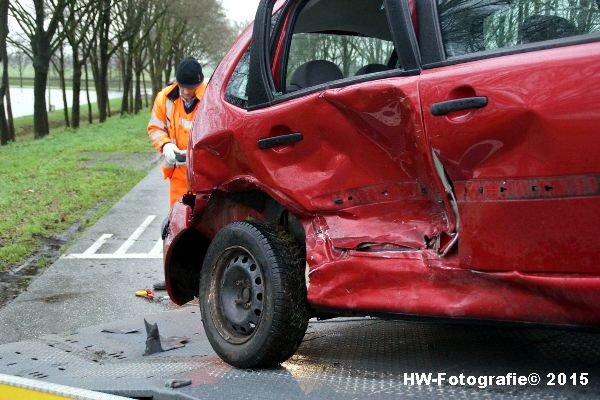 Henry-Wallinga©-Ongeval-Wubbenlaan-Staphorst-06