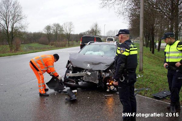 Henry-Wallinga©-Ongeval-Wubbenlaan-Staphorst-07
