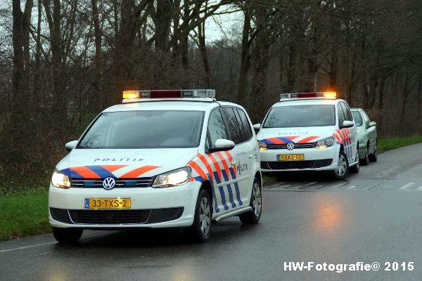 Henry-Wallinga©-Ongeval-Wubbenlaan-Staphorst-08