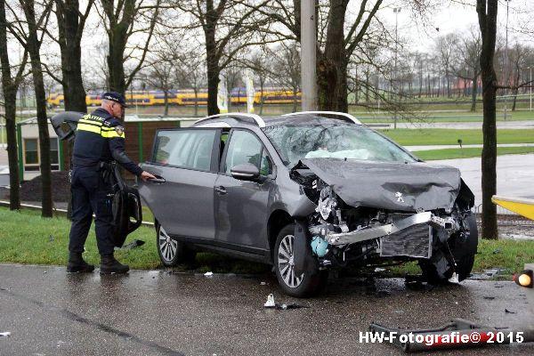 Henry-Wallinga©-Ongeval-Wubbenlaan-Staphorst-09