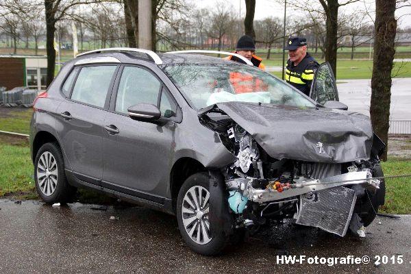 Henry-Wallinga©-Ongeval-Wubbenlaan-Staphorst-10