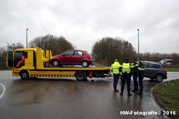 Henry-Wallinga©-Ongeval-Wubbenlaan-Staphorst-11