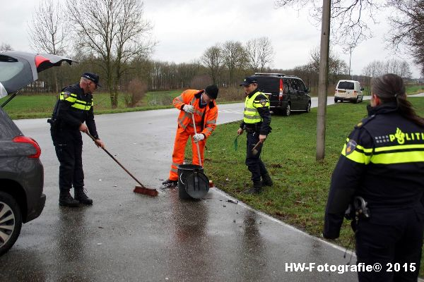 Henry-Wallinga©-Ongeval-Wubbenlaan-Staphorst-12