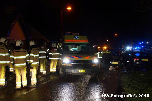 Henry-Wallinga©-Ongeval-Zomerdijk-Zwartsluis-02