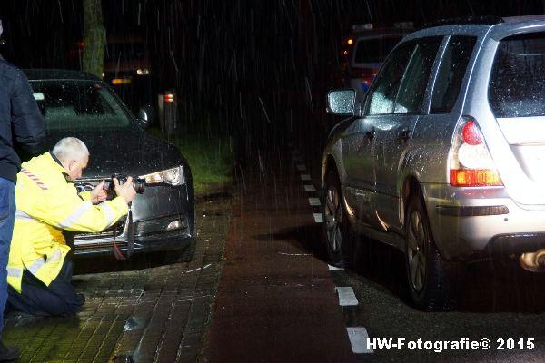 Henry-Wallinga©-Ongeval-Zomerdijk-Zwartsluis-06