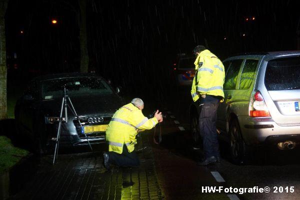 Henry-Wallinga©-Ongeval-Zomerdijk-Zwartsluis-07