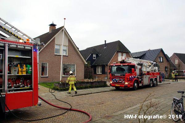 Henry-Wallinga©-brand Ratelaar-Genemuiden-01