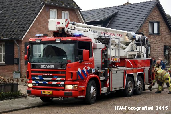 Henry-Wallinga©-brand Ratelaar-Genemuiden-02
