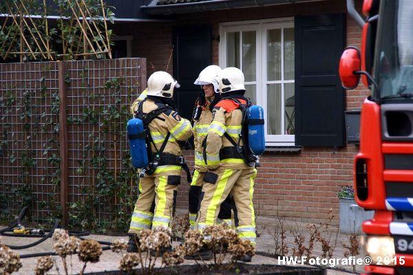 Henry-Wallinga©-brand Ratelaar-Genemuiden-03