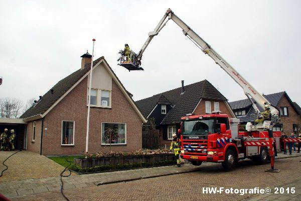 Henry-Wallinga©-brand Ratelaar-Genemuiden-04