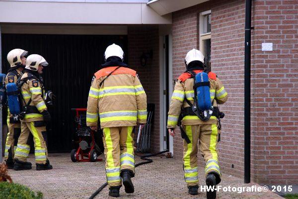 Henry-Wallinga©-brand Ratelaar-Genemuiden-05