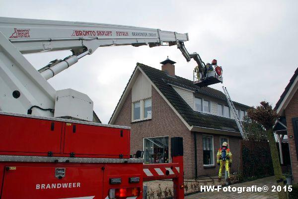 Henry-Wallinga©-brand Ratelaar-Genemuiden-06