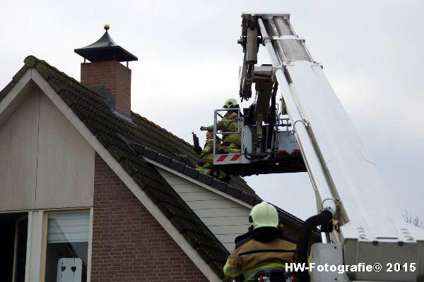 Henry-Wallinga©-brand Ratelaar-Genemuiden-07