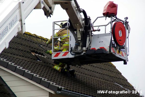 Henry-Wallinga©-brand Ratelaar-Genemuiden-08