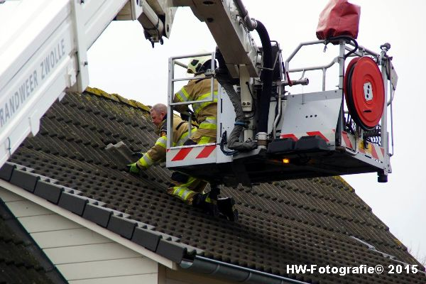Henry-Wallinga©-brand Ratelaar-Genemuiden-09