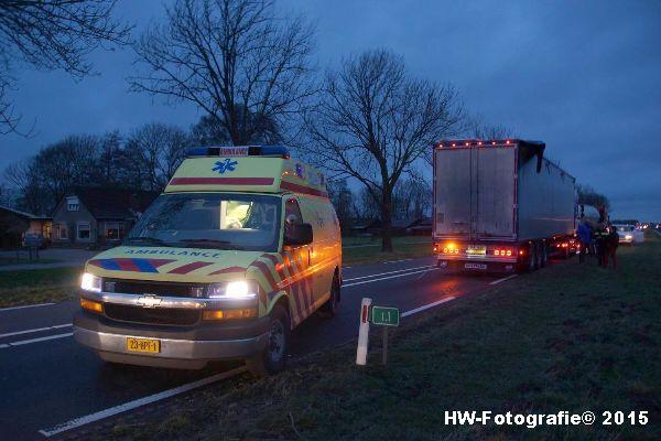 Henry-Wallinga©-gewond-nieuweweg-Genemuiden-01