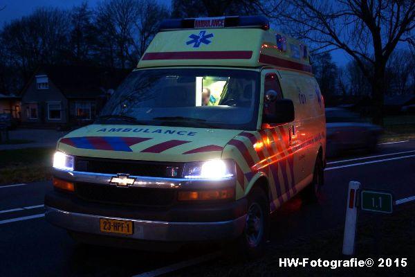Henry-Wallinga©-gewond-nieuweweg-Genemuiden-02