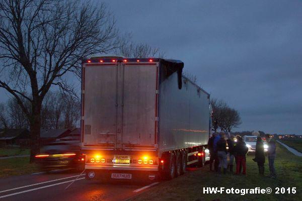 Henry-Wallinga©-gewond-nieuweweg-Genemuiden-03