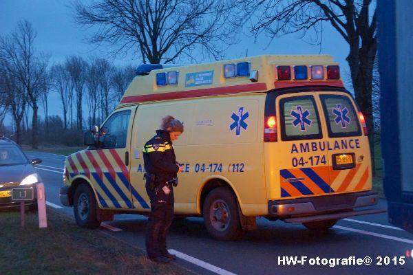 Henry-Wallinga©-gewond-nieuweweg-Genemuiden-05