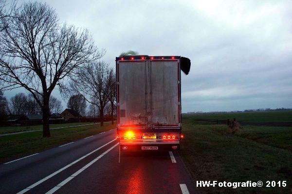 Henry-Wallinga©-gewond-nieuweweg-Genemuiden-06